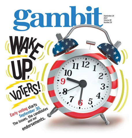 Gambit New Orleans September 26, 2017 by Gambit New Orleans - issuu 57d3e0dd7fa0