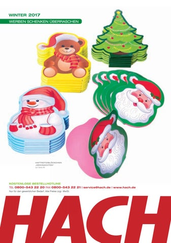 766b1b580f13f HACH Winter 2017 by HACH KG - issuu