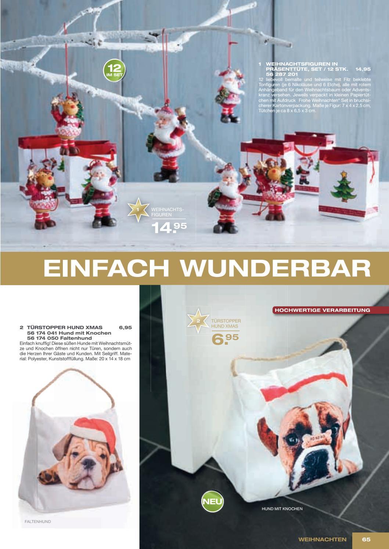 Frohe Weihnachten F303274r Kunden.Oppermann Winter 2017 By Hach Kg Issuu