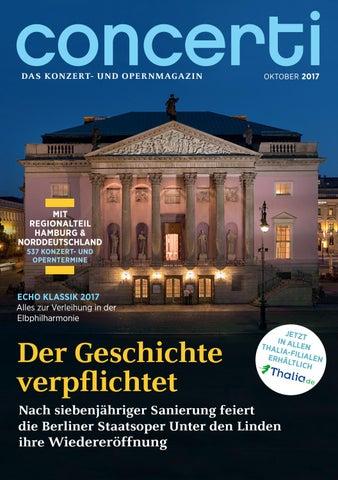 Elbphilharmonie Hamburg Hamburg Grade Produkte Nach QualitäT Schleswig-holstein Musik Festival Tickets