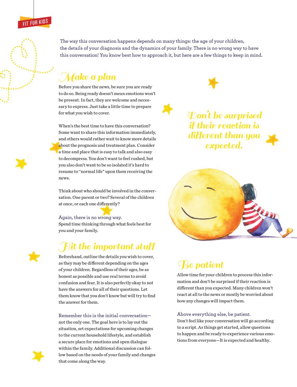 4d28c44863 Joy to Life Magazine--Premier Issue by Joy to Life Magazine - issuu