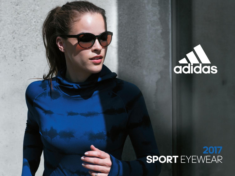 nuevo adidas nizza sgv20223 baskets toile gris - bleu