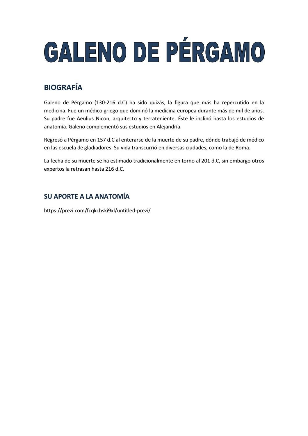 Diario de anatomía by Ángel Valverde - issuu