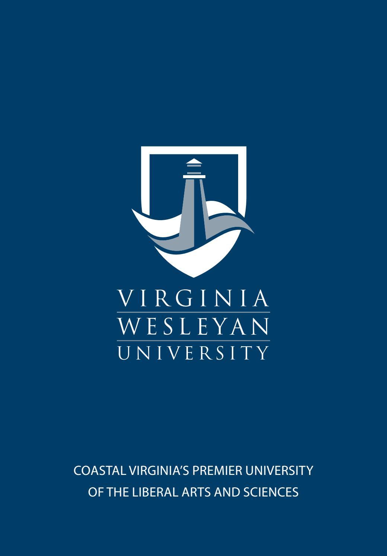 Virginia Wesleyan University Viewbook by Virginia Wesleyan University Issuu