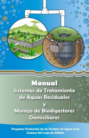 manual de masoterapia pdf