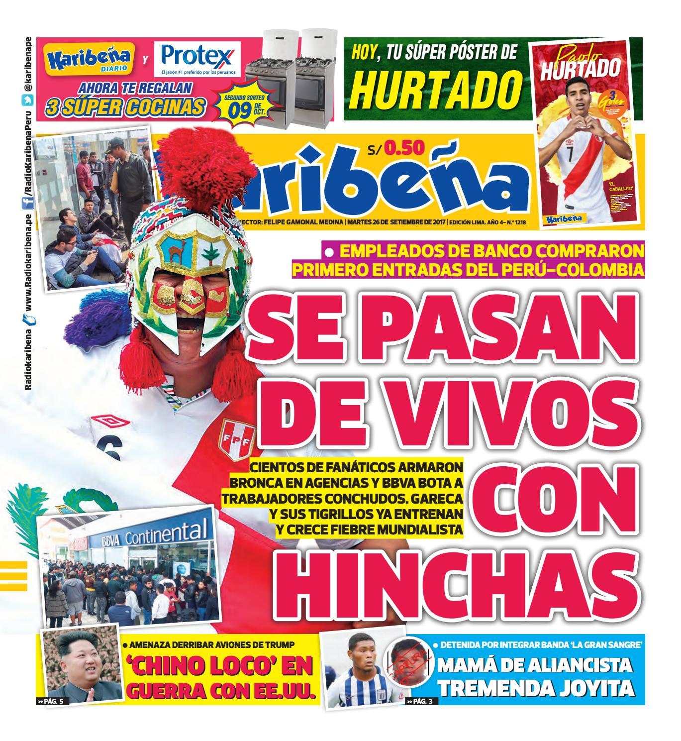 Chiquita Indio Deportes Acuáticos Cerca De Gijón