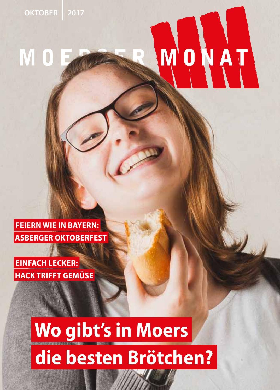 Moerser Monat 10/17 by Moerser Monat - issuu