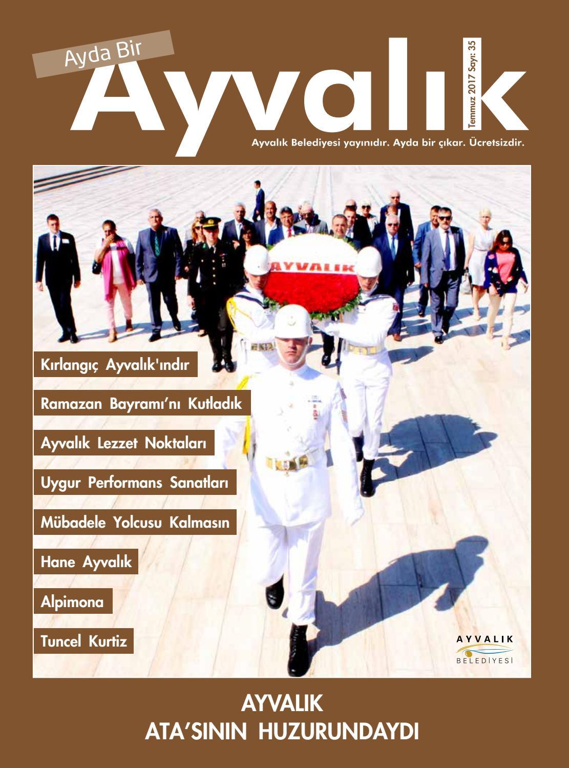 Atatürk Orman Çiftliğinde 60 bin şişe şarap, üretim hatası denerek bekletiliyor iddiası 56