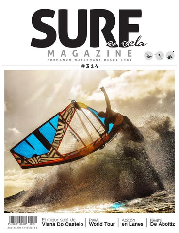 surf 09 primavera.bsp