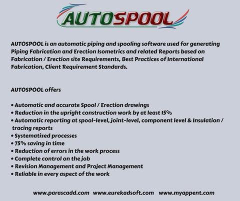 Autospool pdf by parascadd - issuu