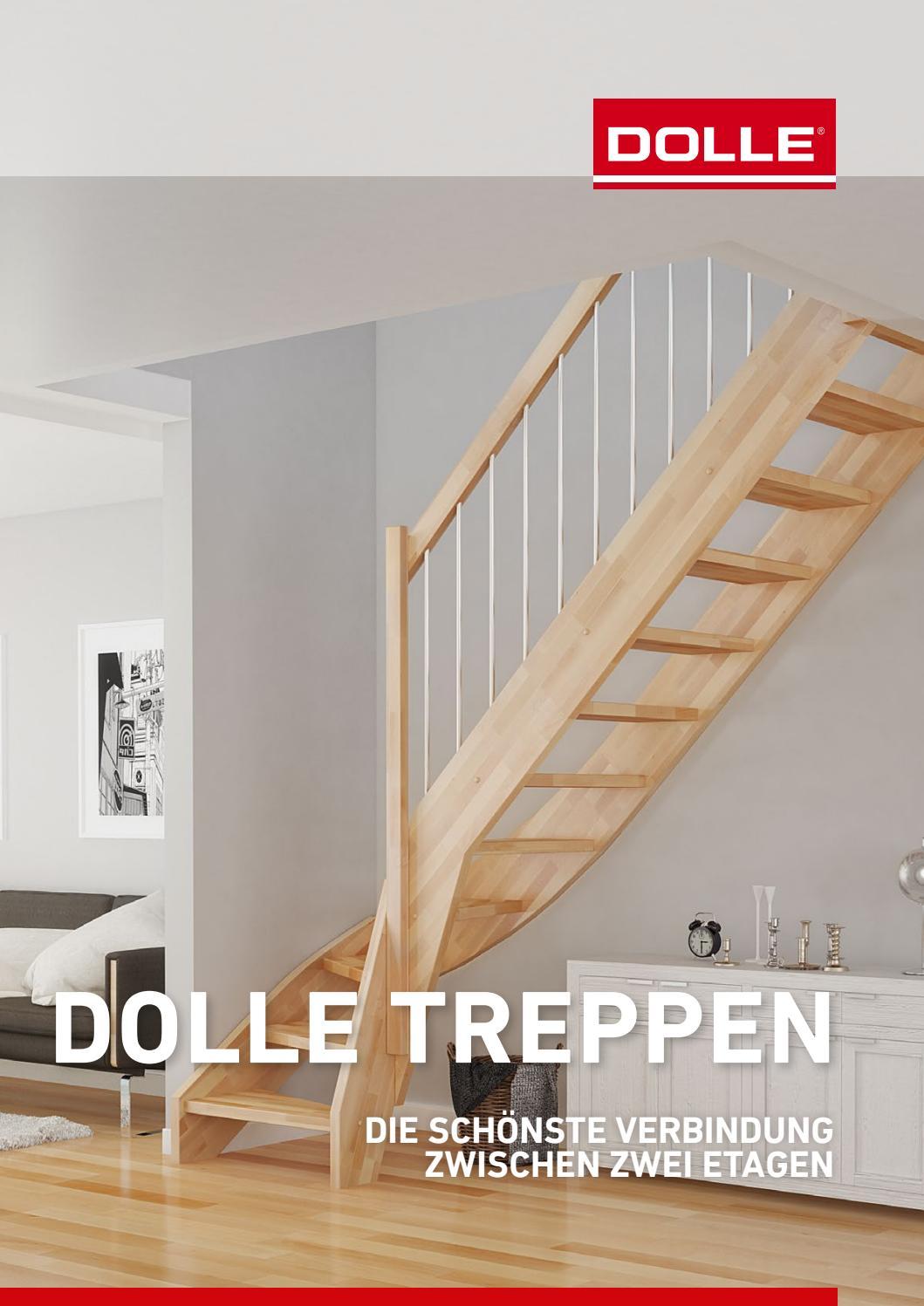 dolle katalog by kaiser design issuu. Black Bedroom Furniture Sets. Home Design Ideas