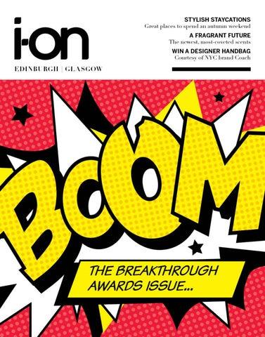 c8f94a0eacd1 i-on magazine