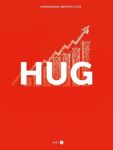 6e3ca307ab HUG Magazin 2017 - 2. szám by PAIGEO - Pallas Athene Innovation and ...