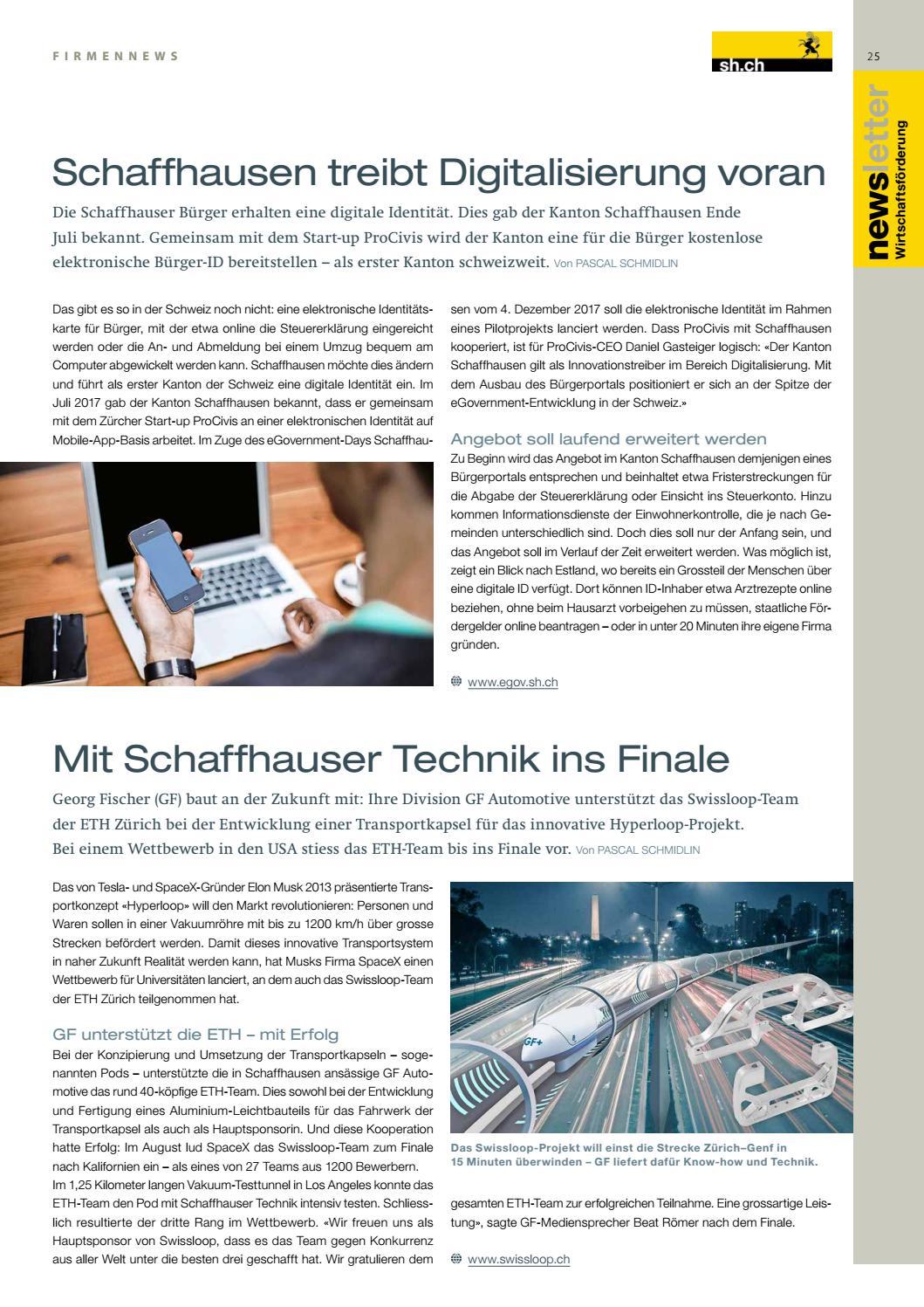 Fantastisch Elektronisches Projekt Pdf Zeitgenössisch - Der ...