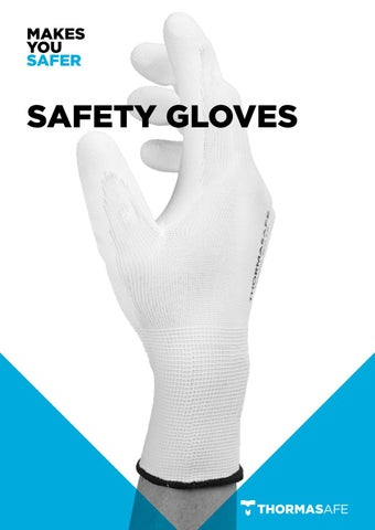 5 x Pairs LARGE KEVLAR WORK GLOVES Cut Resistant LATEX DIPPED Tear Puncture Safe