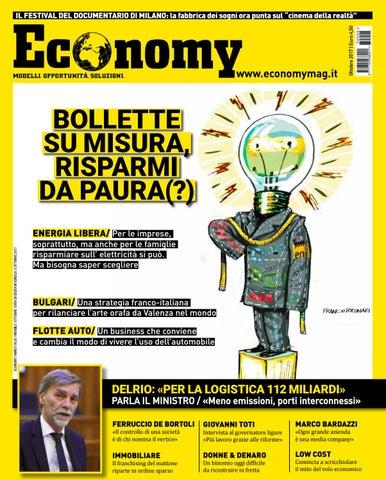 3b4462f41b1b Economy Ottobre 2017 by Economy - issuu