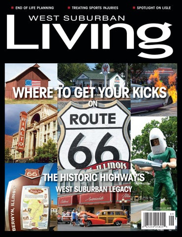 West suburban living october 2017 by west suburban living magazine page 1 malvernweather Choice Image