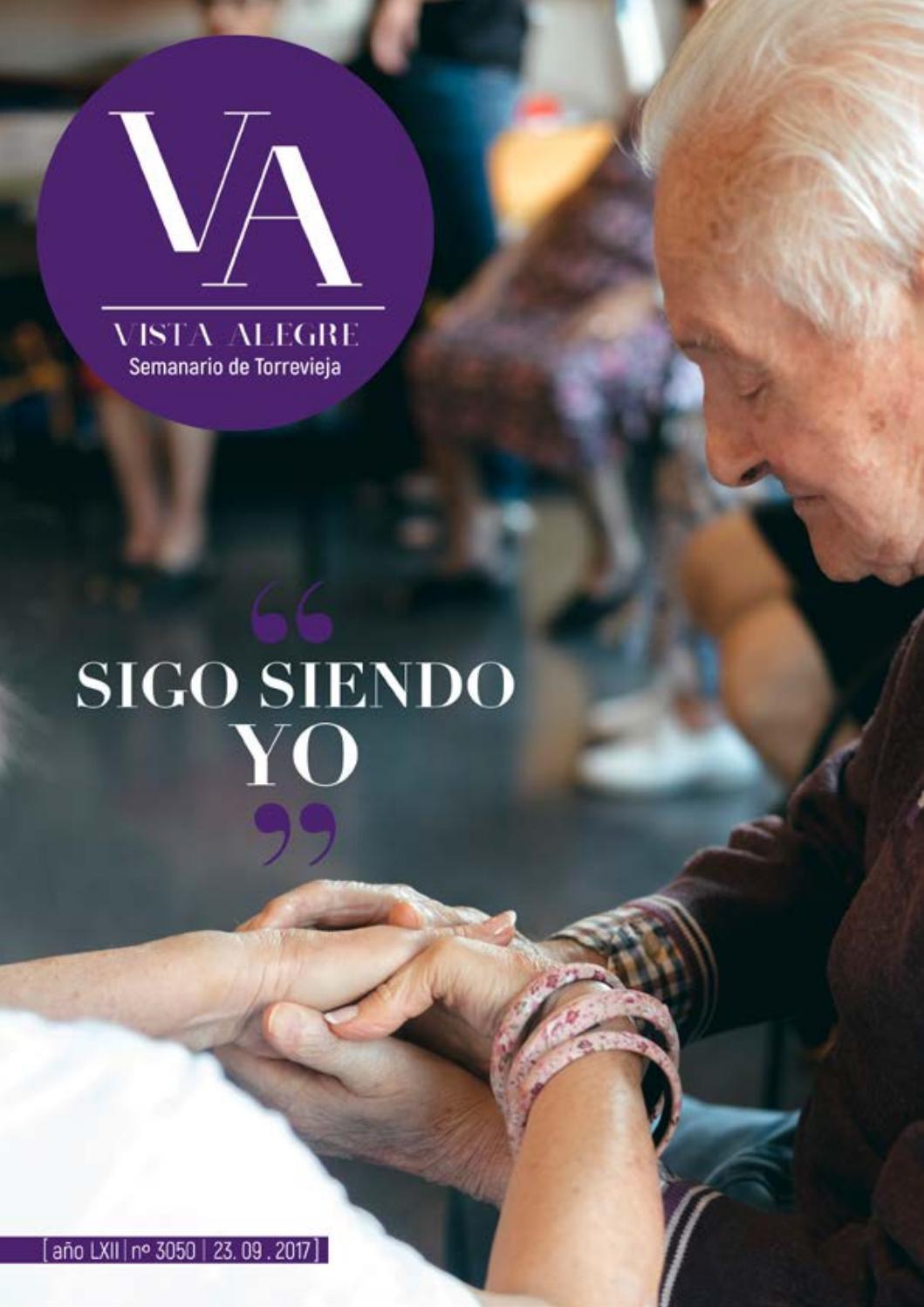 Vista Alegre 3050 by Semanario Vista Alegre - issuu