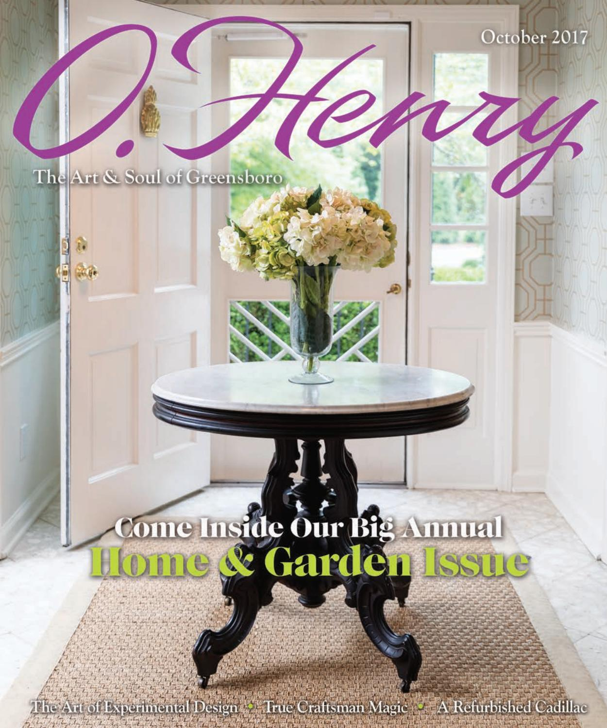 decorative window film 2017 grasscloth wallpaper.htm o henry october 2017 by o henry magazine issuu  october 2017 by o henry magazine