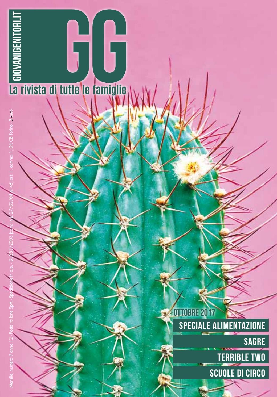 Novità di plastica solare alimentato a mano a forma di bambola di Cactus