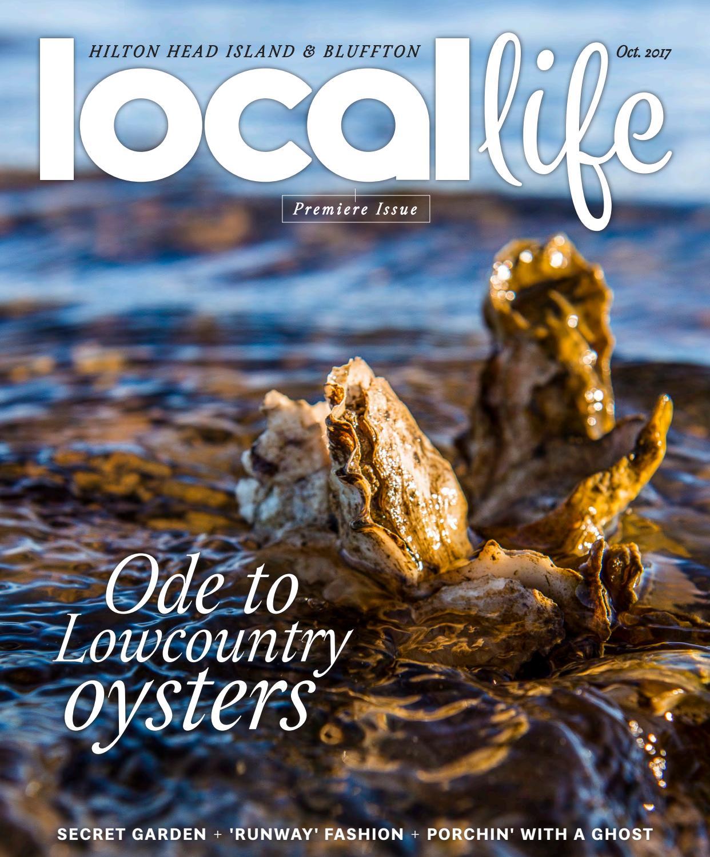 local life magazine october 2017 by locallife issuu