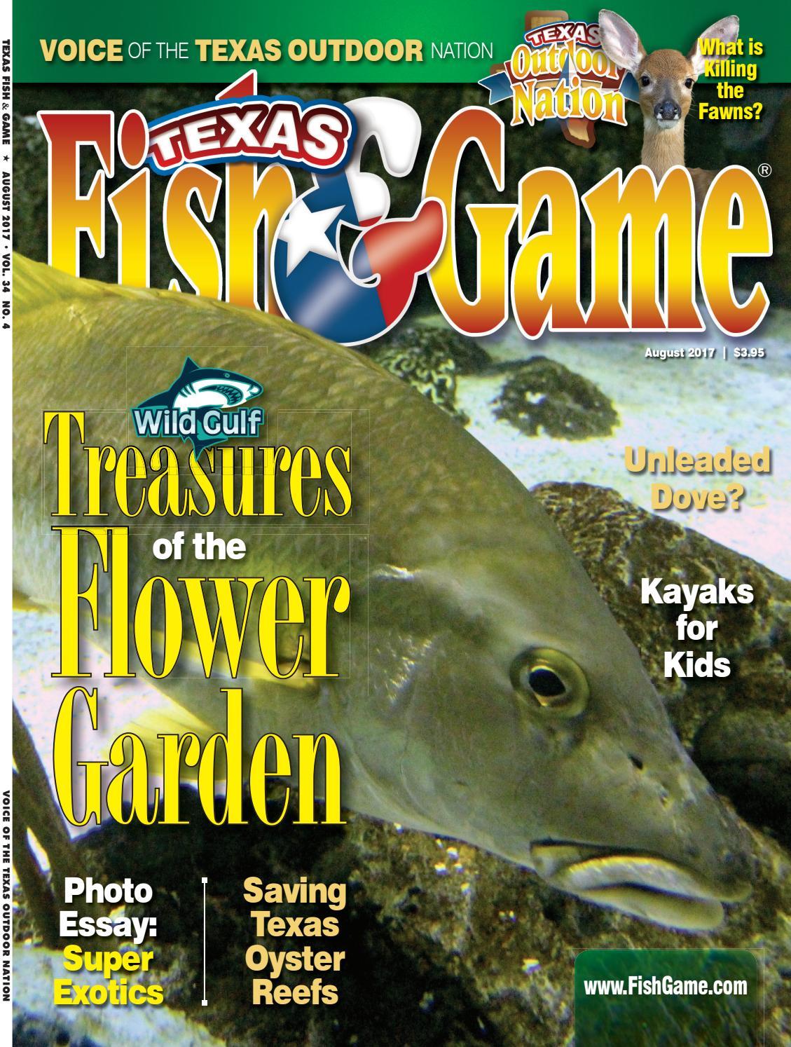 Flutter Mack Spoon 1//4oz Hammered GOLD Metal Fresh//Saltwater GameFish
