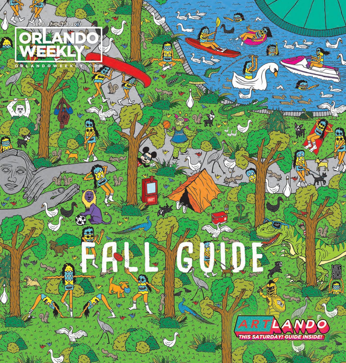 Orlando Weekly September 27 4e3246f3535f
