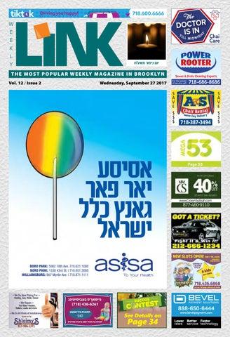 22c6ba5cf7fa8e Vol 12 issue 2 by Weekly Link - issuu