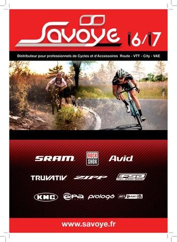 MTB Road Vélo Chaîne Bague 42T 4 Trous Pignon Protection Housse Pédalier Bouchon