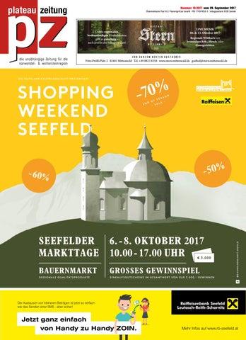 Seefeld in tirol single freizeittreff: Dates aus bad zell