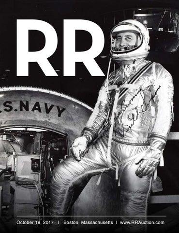 Logical Photo Ussr-gdr Space Flight Soyuz-31 Cosmonauts Bykovsky JÄhn Autographs 1978 Russian & Soviet Program