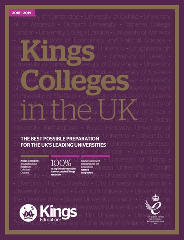 numeracy test kings college hospital