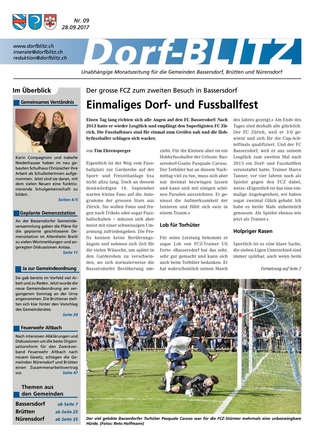 Fein Fußball Helm Färbung Seite Bilder - Beispiel Wiederaufnahme ...