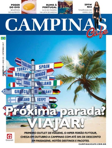 cb3661e5ce Campinas Cafe