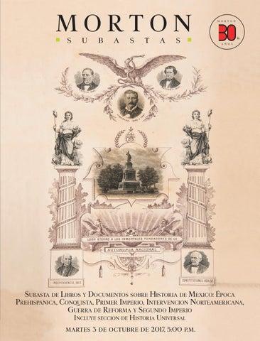 Bullion 1885 Canadá 5 Centavos Victoria Moneda Auténtico Vg Detalles Pequeño 5 Other Bullion