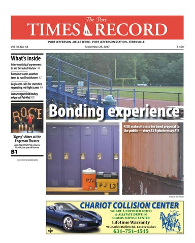 33935011543d The Port Times Record - September 28