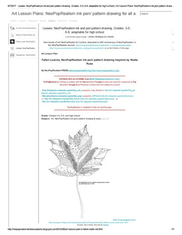 Biology Coloring Worksheets Pages New Of Photos Printable Free Fun likewise Tree Worksheet All About My Family Tree And Leaf Worksheet Activity additionally upper epidermis of a deciduous leaf together with Family Tree Activity Sheet All About My Family Tree And Leaf likewise The Role of the Leaf in Photosynthesis Worksheet   Elace in addition  further plot worksheets 4th grade – trungcollection also New Pumpkin Leaf And Apple Theme Pack Pre Activities Fall further  additionally  additionally My leaf is Worksheet   Twisty Noodle likewise Reading  prehension   Alge Order Of Operations Practice Alge likewise Art Lesson Plan   The Leaves   Neopoprealist ink drawing  grades 3 5 together with parts of a leaf worksheets for kids – erbeebetty further Tomatosphere   Tomatosphère   Specialized Cells of the Leaf Syste moreover . on all about a leaf worksheet