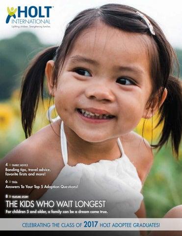 Adoption Waiting Children Photolisting Directory Jackson county missouri adoption photolisting