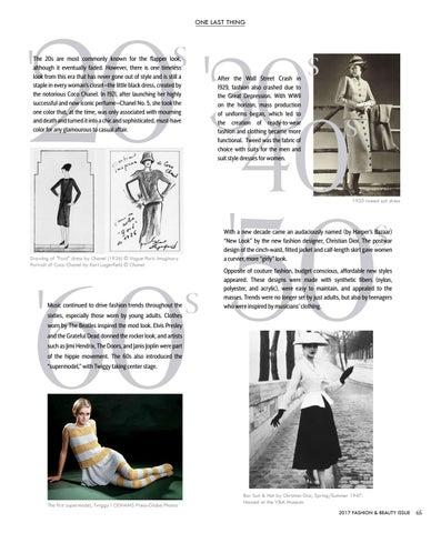 Page 65 of Fashion Flashback
