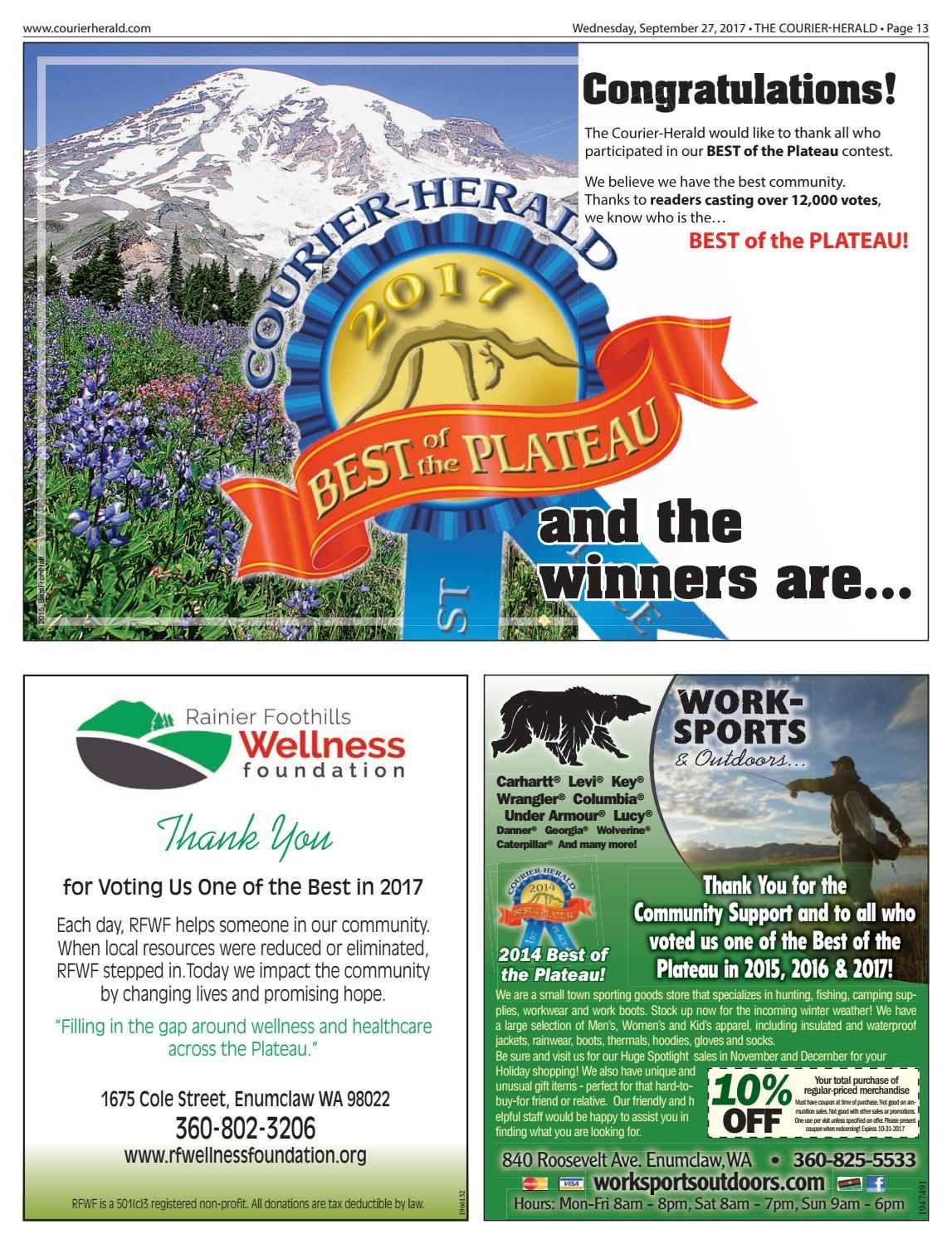 Best of winnebago by Gannett Wisconsin Media - issuu