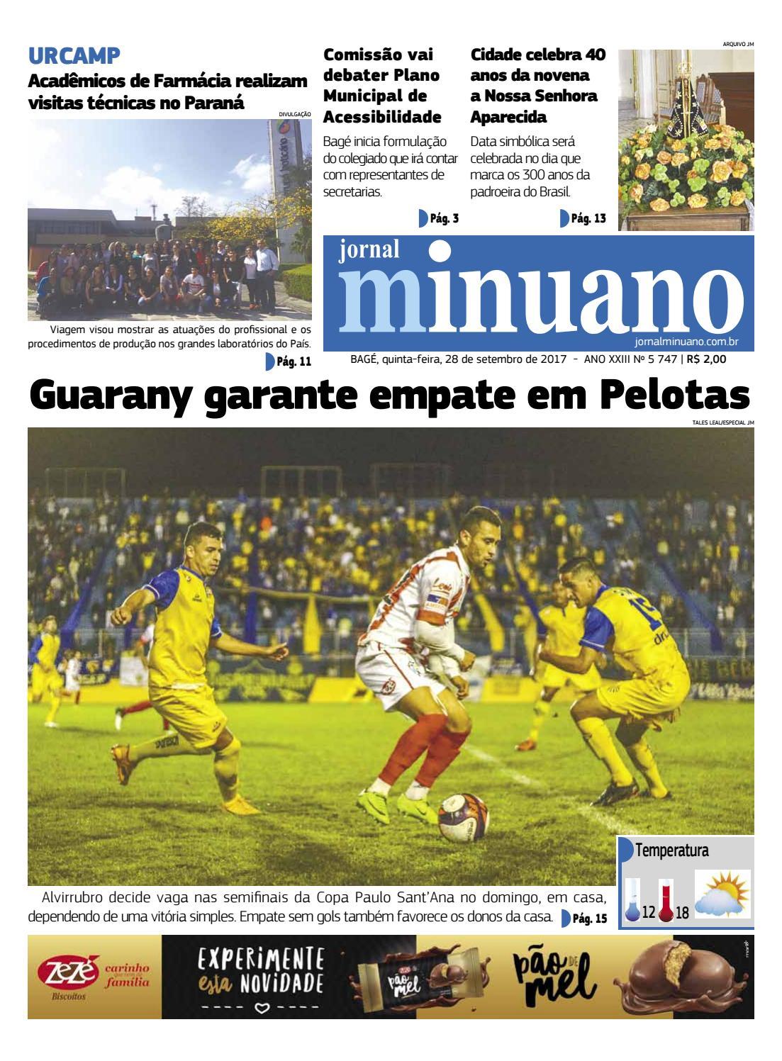 e455d6726f 20170928 by Jornal Minuano - issuu
