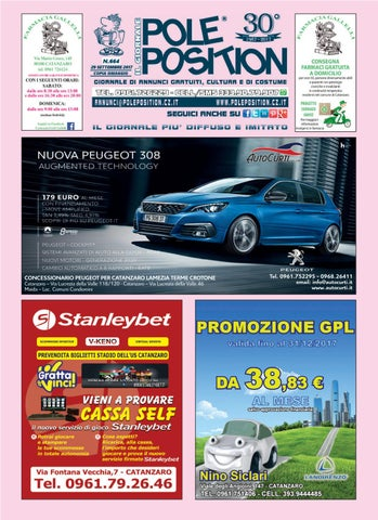 Torino Affari 68a9fa3b526