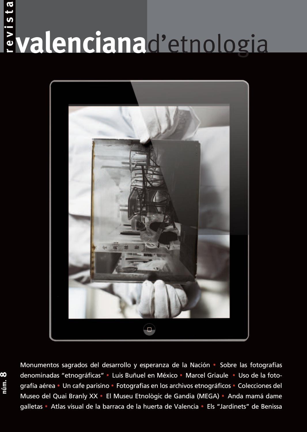 Revista valenciana d etnologia 40925299a74
