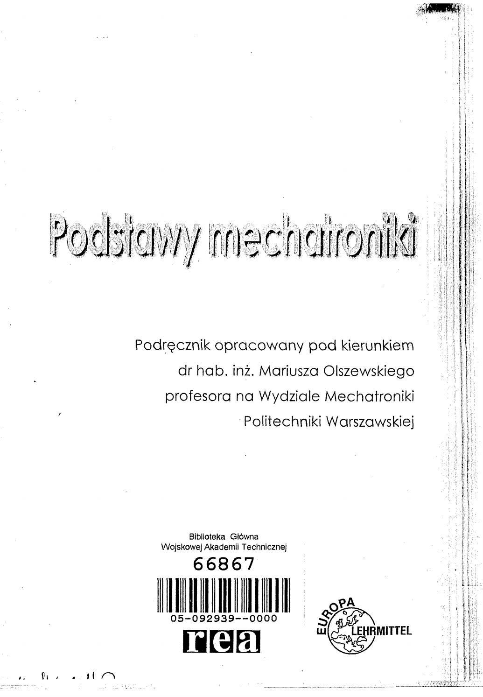 Kondensator elektrolityczny plus minus betting 51 attack crypto currency exchanges