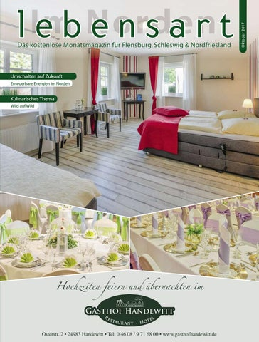 a942d9a21b91cd stilwerk Magazin