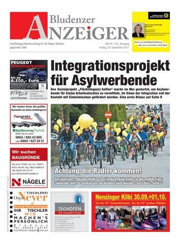 Singles Vorarlberg, Kontaktanzeigen aus Vorarlberg in