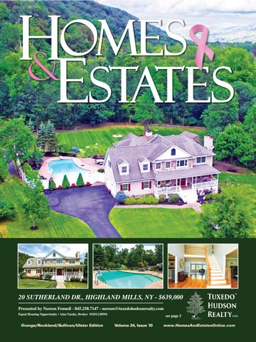 homes and estates by homes and estates issuu rh issuu com