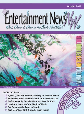 Entertainment News Nw October 2017 By Entertainment News Nw Issuu
