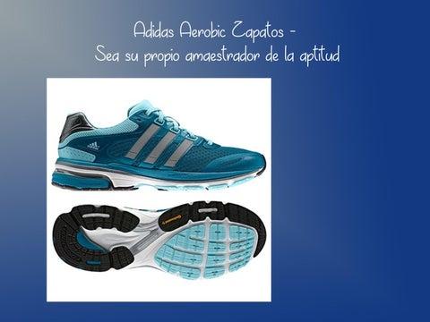 41a96011120 Adidas Calzado Invierno 2011 Basicos by Grupo Coas Sport trade