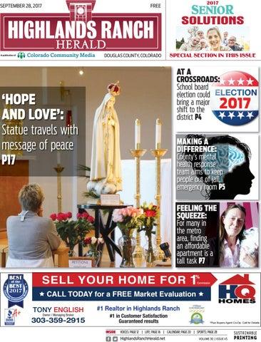9f937452e7eed Highlands Ranch Herald 0928 by Colorado Community Media - issuu